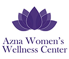 Azna Women's Wellness Center